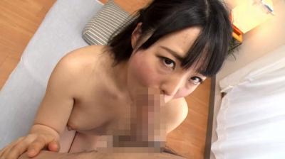 ゆかりちゃん (●●大学法学部)_11