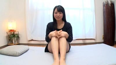 ゆかりちゃん (●●大学法学部)