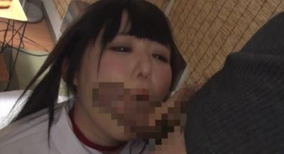 あずきちゃん (漫画研究会会長)_9