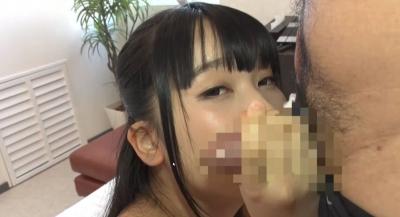 Aya (カフェチェーン店舗管理・運営担当)_4