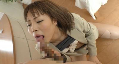 Haruna (警備会社法人担当営業)_9