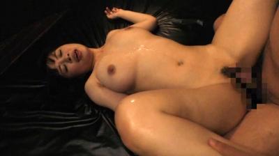 Yurina (結婚歴4年)