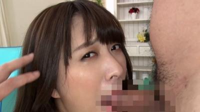 優希音さん_9