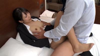 よつばさん (配信系映画製作会社希望)_13