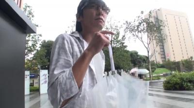 あげまん美熟女 夏目レイコさん 38歳_1