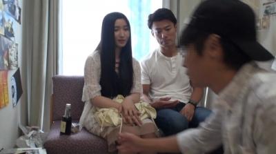 あげまん美熟女 夏目レイコさん 38歳_3