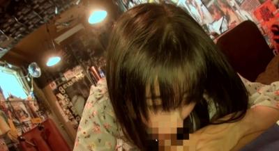 愛しのデリヘル嬢(DQN)素人売春生中出し ~可愛すぎるOL編~ 伊藤凛_10