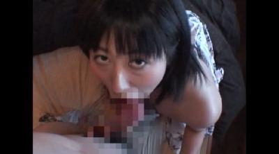 奥さんの乳房「ご無沙汰だってなあ!」 女の熟れたカラダは三十路四十路にかぎる! ちょ~っと飲ませてほろ酔い奥さん(下品な事を言わないで…)_11