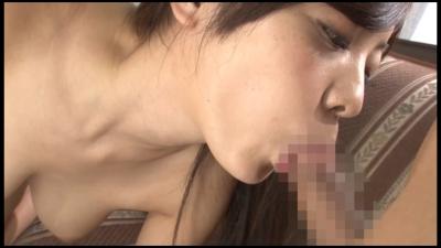 濃厚密写 接写エロティシズム3本番 ACT.07 藤井有彩_6