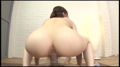 ストロングポイント・セックス 専属女優のエロぉ~い長所を徹底解剖&徹底紹介します!! File.02 鈴村あいり_6