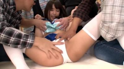 【あやみ旬果】ヲタサーの姫。 06 あやみ旬果