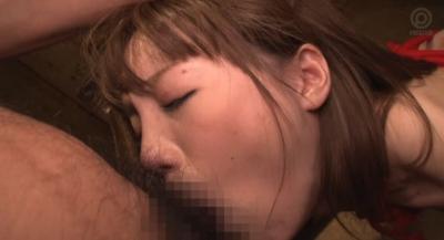 焦らし寸止め絶頂セックス ACT.01 鈴村あいり_9