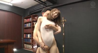焦らし寸止め絶頂セックス ACT.01 鈴村あいり_13