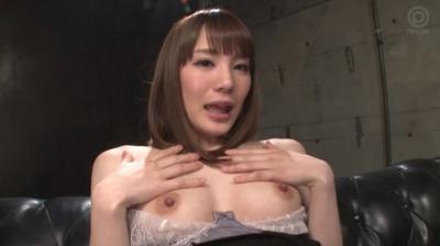 鈴村あいりが淫語でいっぱい愛してあげる。 3_1