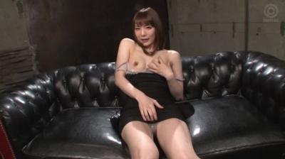 鈴村あいりが淫語でいっぱい愛してあげる。 3_2