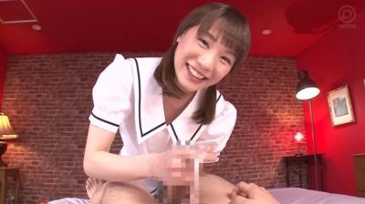 鈴村あいりが淫語でいっぱい愛してあげる。 3_6