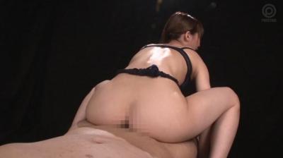 鈴村あいりが淫語でいっぱい愛してあげる。 3_11