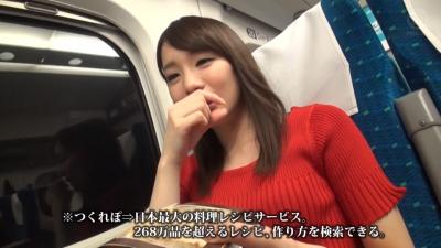 【鈴村あいり】絶対的美少女、お貸しします。 全国縦断Special 鈴村あいり