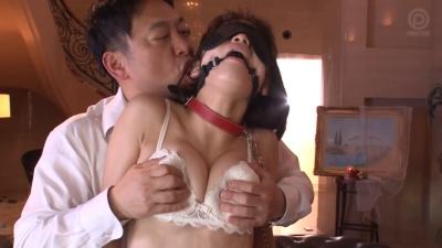風俗タワー 性感フルコース3時間SPECIAL ACT.18 熊倉しょうこ_9