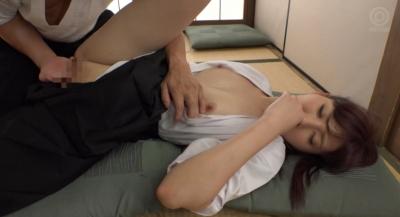 【愛音まりあ】スポコス汗だくSEX4本番! 体育会系・愛音まりあ act.11