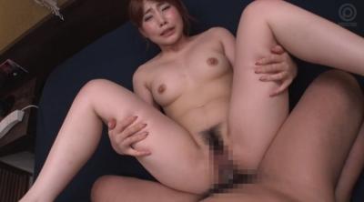 超高級裏スパ癒らしぃサロン 01 癒らし隠語×極上エスコートSEX 長谷川るい_11