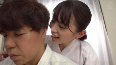 【乙都さきの】スポコス汗だくSEX4本番! 体育会系・乙都さきの act.12