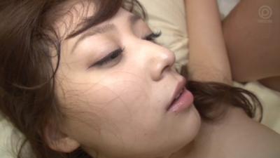 焦らし寸止め絶頂セックス ACT.06 愛音まりあ_9