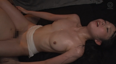 天然成分由来 瀬名きらり汁120% 47 体液にまみれた卑猥な美少女_6