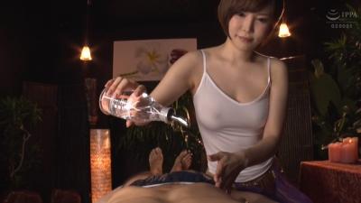 超高級 裏スパ癒らしぃサロン 03 里美ゆりあ 【MGSだけの特典映像付】 +15分_2