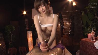超高級 裏スパ癒らしぃサロン 03 里美ゆりあ 【MGSだけの特典映像付】 +15分_4