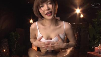 【里美ゆりあ】超高級 裏スパ癒らしぃサロン 03 里美ゆりあ 【MGSだけの特典映像付】 +15分