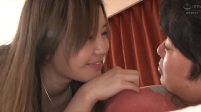 彼女のお姉さんは、誘惑ヤリたがり娘。 16 黒川サリナ_6