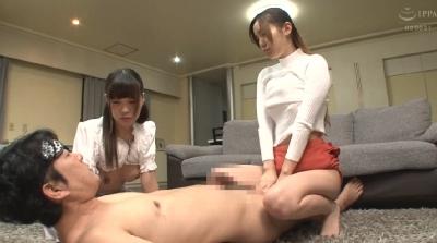 彼女のお姉さんは、誘惑ヤリたがり娘。 16 黒川サリナ_13