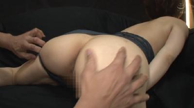 人生初・トランス状態 激イキ絶頂セックス 43 里美ゆりあ史上一番の悶絶!!_10