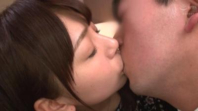 彼女のお姉さんは、誘惑ヤリたがり娘。 17 愛音まりあ_2