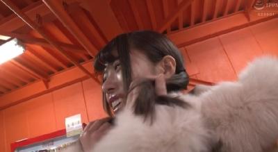 エンドレスセックス ACT.09 シリーズ初レズ!!限界大乱交62P 169分!! 結まきな_1