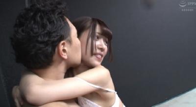 エンドレスセックス ACT.09 シリーズ初レズ!!限界大乱交62P 169分!! 結まきな_9