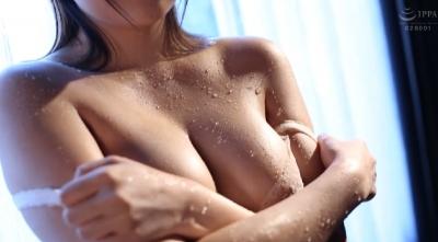 【河合あすな】天然成分由来 河合あすな汁120% 50 頭の先から爪先まで体液まみれ