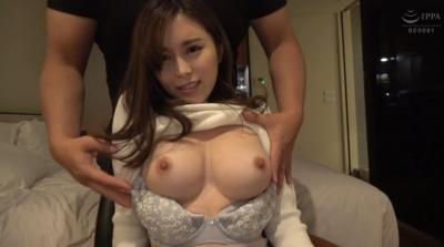 シロウト制服美人 13_5