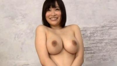 【河合あすな】新人 プレステージ専属デビュー 河合あすな