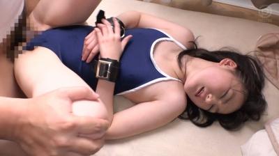 制服の中のA YUKI 18