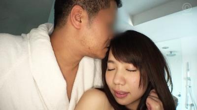 最高の愛人と、最高の中出し性交。12_1
