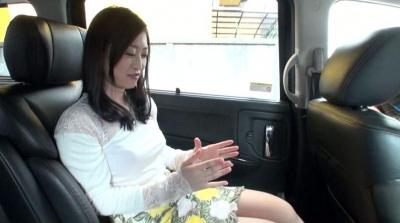 新・エロ一発妻 03 橋本京子_1