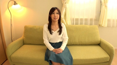 プロ野球選手のセフレ×3人 パワー系セックス中毒の性豪人妻 織田真琴 AVデビュー 54_2