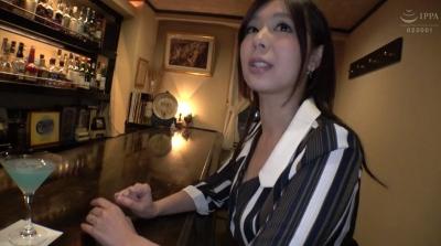 プロ野球選手のセフレ×3人 パワー系セックス中毒の性豪人妻 織田真琴 AVデビュー 54_7