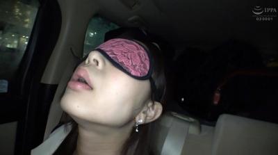 プロ野球選手のセフレ×3人 パワー系セックス中毒の性豪人妻 織田真琴 AVデビュー 54_9
