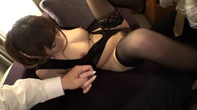 禁断背徳人妻 2 寝取らせ輪姦中出し_9