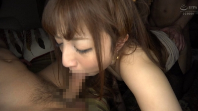 禁断背徳人妻 2 寝取らせ輪姦中出し_17