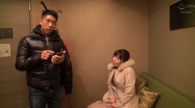 120%リアルガチ軟派伝説 vol.58 祇園ビューティー・京美人ゲット!!⇒3人中出し成功!!_13