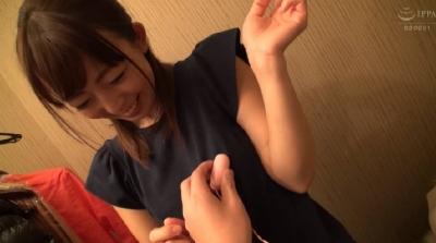 120%リアルガチ軟派伝説 vol.58 祇園ビューティー・京美人ゲット!!⇒3人中出し成功!!_15